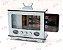 Porta Celular TV Retrô em MDF - Imagem 7