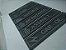 Funções Airsoft  Negativo Emborrachado - Imagem 1