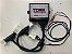 Piggyback TorkOne para Toyota Hilux / SW4 2.8 Diesel 204 cv 2021 >  / Conector Modulo ON/OFF - Imagem 2