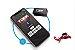 Combo Piggyback com BLUETOOTH + Gas Pedal com Bluetooth para Hyundai New Tucson Turbo - Imagem 1