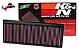 Filtro De Ar Esportivo K&n Inbox Hyundai New Tucson 1.6 16v REF 33-5046 - Imagem 1