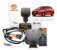 Chip Potência Racechip Onix 1.0 Turbo E Plus Tracker Rs+app - Imagem 2