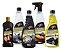 A - Kit Limpeza CarTopCar com 05 itens - Imagem 1