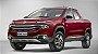 Filtro De Ar K&n 33-5034 Jeep Renegade 2015 16 2017 / Jeep Compass / Fiat Toro REF 33-5034 - Imagem 5