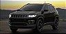 Filtro De Ar K&n 33-5034 Jeep Renegade 2015 16 2017 / Jeep Compass / Fiat Toro REF 33-5034 - Imagem 4