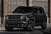 Filtro De Ar K&n 33-5034 Jeep Renegade 2015 16 2017 / Jeep Compass / Fiat Toro REF 33-5034 - Imagem 3