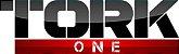 GAS PEDAL TORKONE para FORD FUSION 2012+ c/ BLUETOOTH - Imagem 4