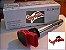 Bobina R8 - Compativel com Fusca/Jetta/Tiguan/Passat - Motores 200 cv - Imagem 1