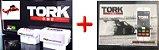 Piggyback com Bluetooth com TC OFF para UP TSI 1.0 - Imagem 1