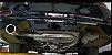 Catback para BMW 320 i  - Imagem 1