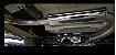 Catback para BMW 320 i  - Imagem 3