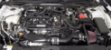 Filtro Intake K&n - REF 63-3516 Civic Touring 1.5 Turbo - Imagem 3