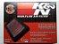 Filtro De Ar K&n Mitsubishi L200 Triton 3.2 D 33-2951  - Imagem 2