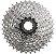 Cassete 9m (11/34d) Alivio Hg3 - Imagem 1