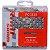 CORRENTE SRAM PC-1110 114 ELOS SOLID PIN 11v - Imagem 4