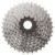 CASSETE 9V CS-HG300 11/32D - Imagem 1