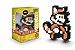 Luminária - Pixel Pals - Mario Bros - Tanooki - Super Mario Bros 3 - Imagem 1