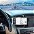 Carregador Sem Fio Suporte Veicular Baseus Smart Vehicle - Imagem 4