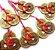 Amuleto I Ching - Imagem 1