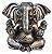 Ganesha Orelhudo - Imagem 2