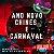 Kit bem Ano Novo Chinês e Proteção Carnaval (fevereiro ) - Imagem 1