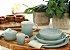 Bowl para Cereal 16 cm Sea Salt - Lê Creuset - Imagem 2