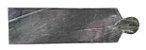 Suporte de Mármore Wood - Imagem 1