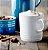 Caneca Espresso 100 ml Branco -  Lê Creuset - Imagem 2