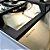COOKTOP MATRIX INOX GLEM - 74CM 4,5KW - MC.ESQ - Imagem 4