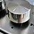 COOKTOP MATRIX INOX GLEM - 74CM 4,5KW - MC.DIR - SEMIFILO - Imagem 4
