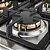 COOKTOP PROFESSIONALE ELANTO INOX - 75CM 4kW - MC.CEN - Imagem 4