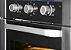 Forno de embutir elétrico 72 litros inox Crissair 220V - Imagem 3