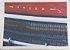 Ímã de geladeira  - Imagem 1