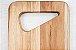 Tábua Hermes - Madeira Teca - ARZ Home Design - Imagem 3