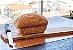 Tabua de Pão Atenas -Madeira Teca - ARZ Home Design - Imagem 4