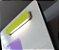Coifa de parede com ativação por sensor de proximidade, asp. 900 m³/h - Elica - Imagem 6