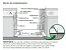 Fogão a gás professional inox escovado 5 queimadores, 70x60cm, Turbo forno elétrico - Lofra - Imagem 7