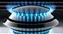 Fogão a gás professional inox escovado 5 queimadores, 70x60cm, Turbo forno elétrico - Lofra - Imagem 3
