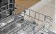 Lava-louças de embutir 14 serviços e 9 programas em inox - Tecno - Imagem 5