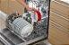Lava-louças de embutir 14 serviços e 9 programas em inox - Tecno - Imagem 6