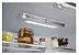 Refrigerador French door, 636 litros, ICE MAKER, Inox, piso ou embutido, 2 gavetas freezer, Inverter, 127V Professional - Tecno - Imagem 7