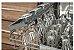 Lava-louças de embutir 14 serviços e 9 programas em inox Professional - Tecno - Imagem 4