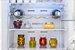 Refrigerador Bottom Freezer, 310 litros, portas em Inox, piso ou embutido, 127V - Tecno - Imagem 9