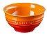 Mini Bowl 180 ML Laranja-Lê Creuset - Imagem 1