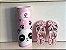 Chinelo Pampili Love Panda - Imagem 1