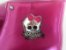 Galocha Monster High Grendene - Pink - Imagem 2