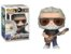 Funko Pop! Rocks: Jerry Garcia #61 - Imagem 1
