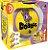 Dobble Card game  Board Game Galápagos Jogos - Imagem 1