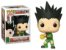 Funko POP! Animation: HunterXHunter - Gon Freecss #651 - Imagem 1