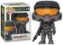 Funko POP! Games: Halo - Spartan Mark VII #14 - Imagem 1